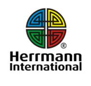 Herrman International